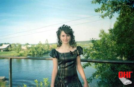 №64, Ксения.